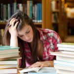 Less-education-could-mean-shorter-lifespan-claims-study